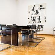 fotografía empresa para web, reportaje empresa despacho