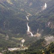Kimmler Wasserfälle