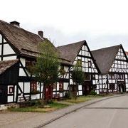 Wahlsburg
