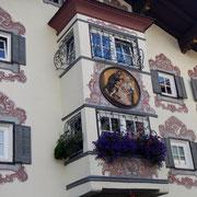 St. Johan in Tirol
