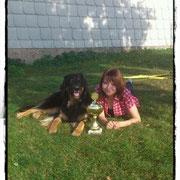 Jule & Antonia