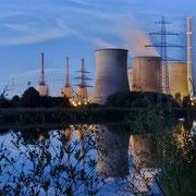 Kraftwerk Stockum