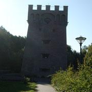 FRESNES-SUR-ESCAUT (compagnie des mines d'Anzin)