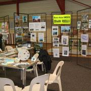 Exposition Wavrechain-Sous-Denain 2014