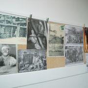 Exposition Valenciennes 2016