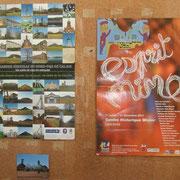Itinéraire de découverte du patrimoine minier juillet 2011