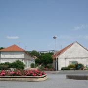 LA SENTINELLE ( compagnie des mines d'Anzin )