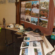 Exposition Wallers-Arenberg 2015