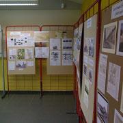 Exposition Cense aux mômes 2011 Roeulx