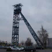 LIEVIN  (compagnie des mines de  Liévin)