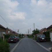 WALLERS-ARENBERG ( compagnie des mines d'Anzin )