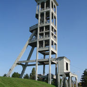 VALENCIENNES (compagnie des mines d'Anzin)