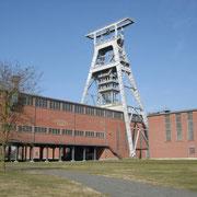 WALLERS-ARENBERG (HBNPC)