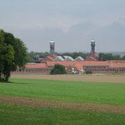 LEWARDE  (compagnie des mines d'Aniche)