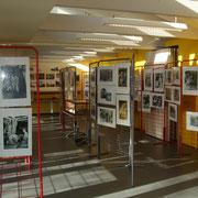 Exposition Cense aux mômes 2014 Roeulx