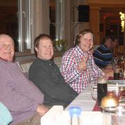 Familie Rotschadl, F:Stanke