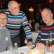 J.Horvath(A), M.Bellmann(D), H.Horvath(A)    F:Stanke