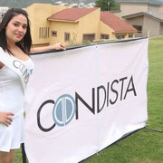 EVENTO CABLEVISION