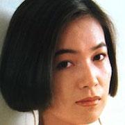 藤真利子(若い頃)
