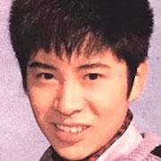 浜田光夫(若い頃)