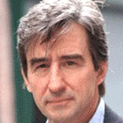 Sam Waterston(middle-age)