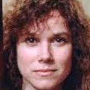 Barbara Hershey(young)