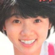 松居直美 - 有名人データベース PASONICA JPN