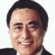 津川雅彦(中年)