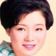 島倉千代子 30歳前後?