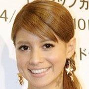 吉川ひなの 2010年代