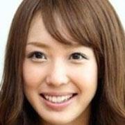 川崎希 2010年代