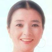 倍賞千恵子(若い頃)