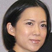 和久井映見 2010年代