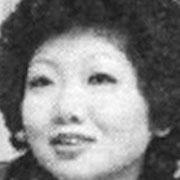 泉ピン子(若い頃)