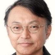 俳優 相島