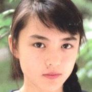 藤谷美紀(若い頃)