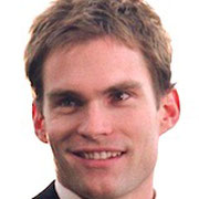 Seann William Scott(young)
