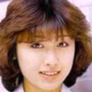 三原順子(三原じゅん子)1980年代