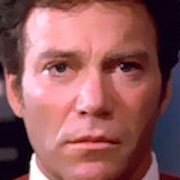 William Shatner(middle-age)