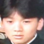 長野博(10代)