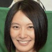 長澤奈央 2010年代