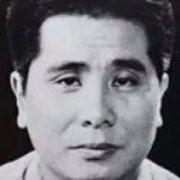 坂上二郎(若い頃)
