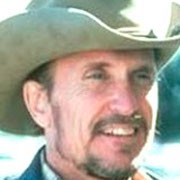 Robert Duvall(middle-age)