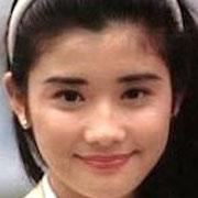 石田ひかり(若い頃)