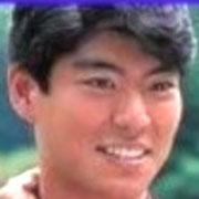 高嶋政宏(20代)