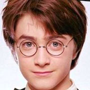 Daniel Radcliffe(young)