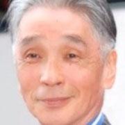 堺正章 - 有名人データベース PASONICA JPN