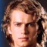 Hayden Christensen(young)