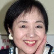 高橋洋子(女優)