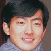 辰巳琢郎(20代)